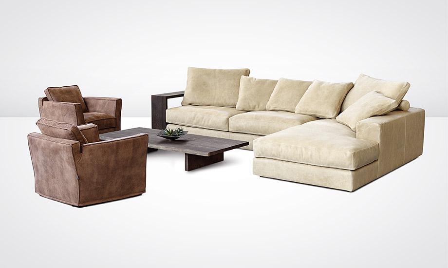 catra gmbh fulda design moebel. Black Bedroom Furniture Sets. Home Design Ideas